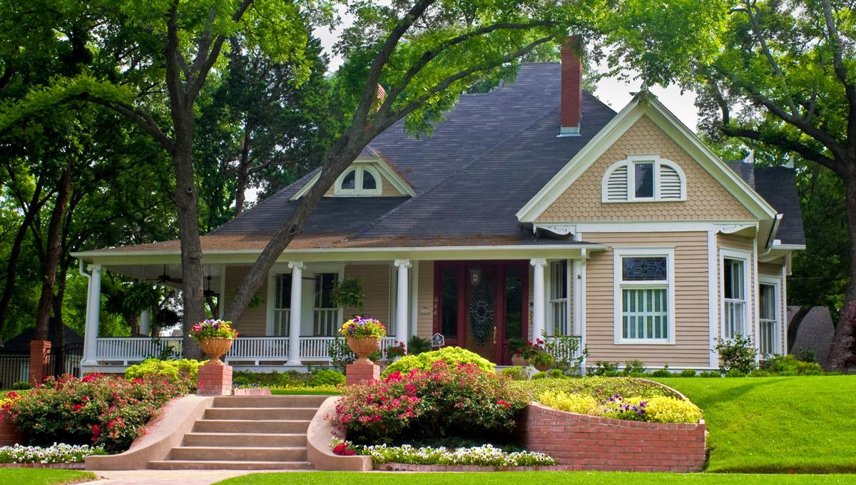 Villa in Alfred Cove
